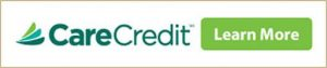 CareCredit DestinationSmile 1 300x63 - About