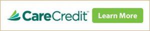 CareCredit Application