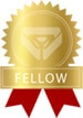 Fellow of International Congress of Oral Implantologists