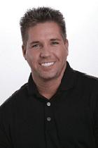Patrick Boome Expert Charlotte Dentist