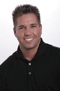 Patrick Broome Charlotte Dentist