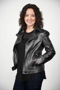 Sheri Lynch Radio