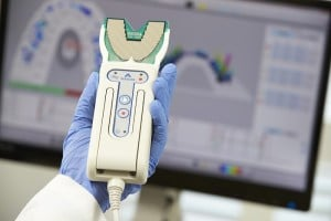 T Scan Digital Dentistry in Charlotte - T-Scan Digital Dentistry