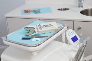 T Scan North Carolina Cosmeti Dentistry 300x200 - What Can a T-Scan Do for Your Dental Needs?