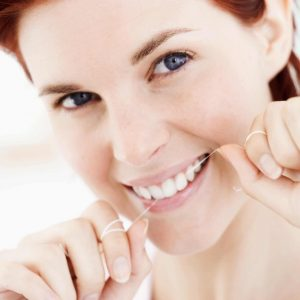 Charlotte Cosmetic Dentistry Experts