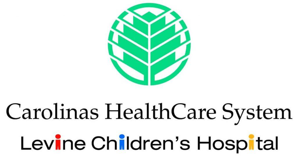 Charlotte Dentistry Children Charity