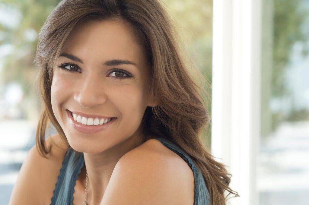 North Carolina Invisalign Teeth Straightening Treatment